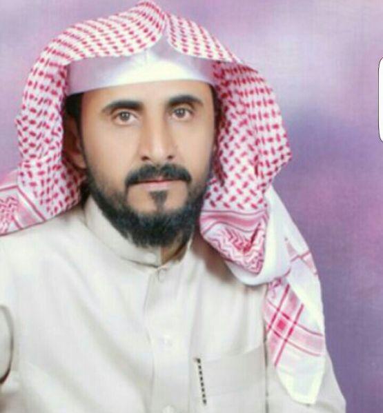 """بموافقة أمير عسير """"آل بواح"""" عضواً في لجنة إصلاح ذات البين عن مركز قنا"""