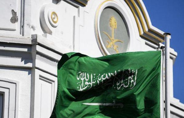 إعتداء مُسلح على شقيقين سعوديين في تركيا والسفارة تُحذر للمرة السادسة
