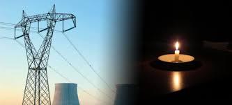 إنقطاع الكهرباء عن قُرى وادي الخير مساء اليوم يدفع بمريض فشل كلوي إلى الإستعانة بمكيف مركبته