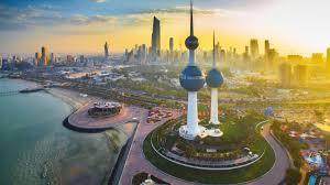 #الكويت ترفع حالة الاستعداد للجيش والقطاع النفطي