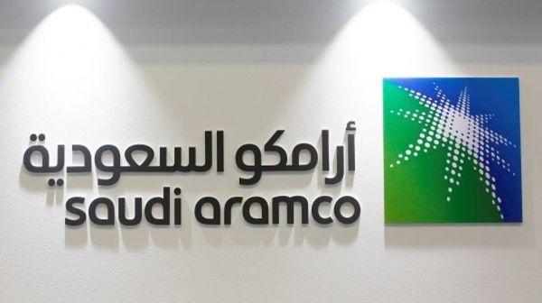#ارامكو_السعودية :سعر الطرح الأولي بين 30 و 32 ريالاً للسهم الواحد.. التفاصيل هُنا