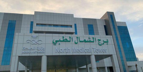 مختبر برج الشمال الطبي ينجح في تشخيص طبي دقيق لطفلة تُعاني نقص عامل التجلط ٢ البروثرومبين