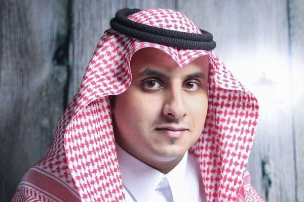 آل شايع الوضع العام لحالات تسمم مطعم بحر أبو سكينة مُطمئن ولله الحمد