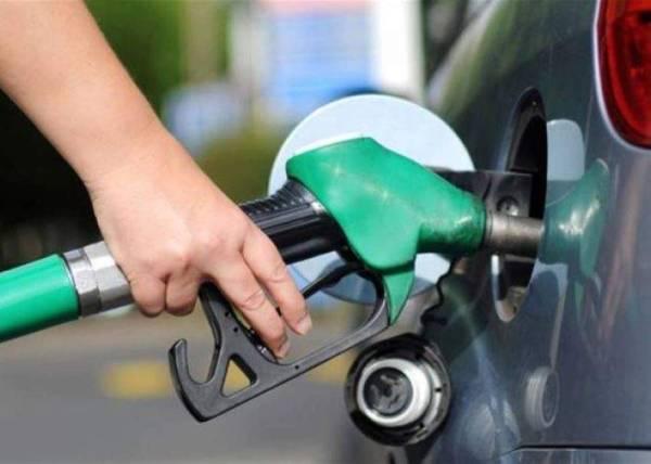 أرامكو السعودية تُعلن مراجعة الوقود لشهر مارس الجاري