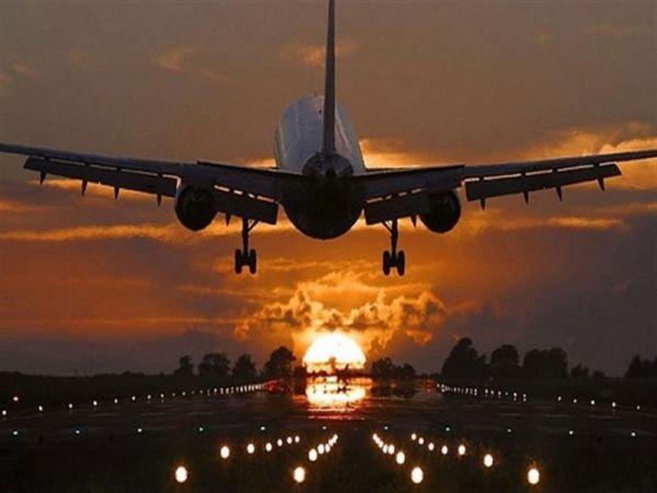 خسائر الطيران في الشرق الأوسط بسبب #كورونا يتجاوزت الـ 7.2 مليار دولار