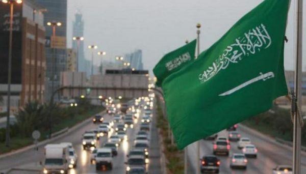 السعودية تتخذ تدابير عاجلة لتخفيف آثار تداعيات #كورونا الإقتصادية