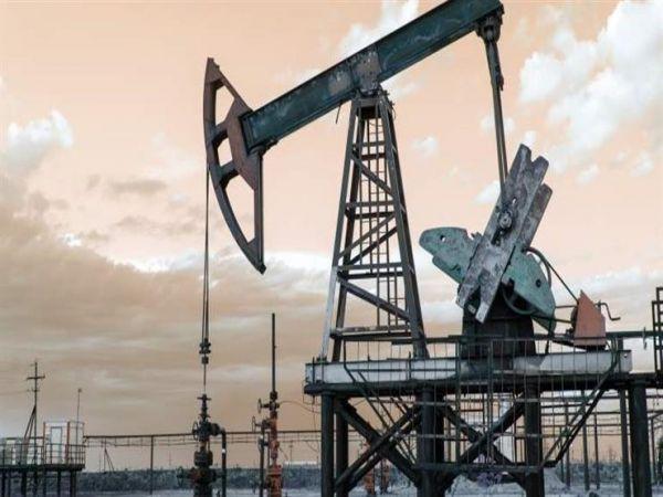 المملكة ترفع صادرتها البترولية إلى (10،6) مليون برميل يوميًا