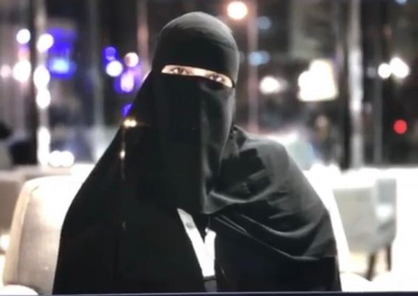 العلكمي :الإعلاميات تألقن في #عسير ودخلاء المهنة شوهوا صورة الإعلام