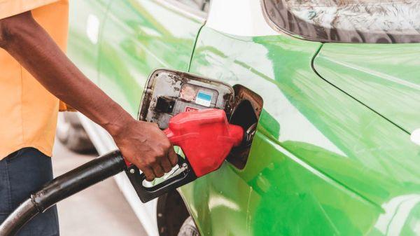 أرامكو السعودية تعتمد مراجعة أسعار البنزين والتطبيق إعتباراً من اليوم