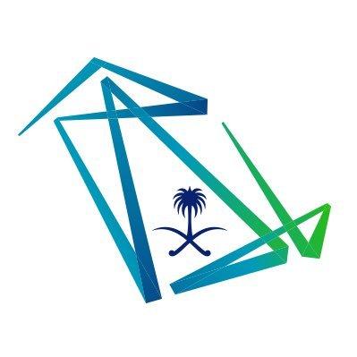 #السعودية تقفز للمرتبة العاشرة عالمياً في سرعة الإنترنت
