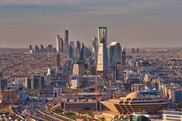 #الرياض تُسجل رقماً قياسياً بين مُدن المملكة في عدد المتعافين من #كورونا