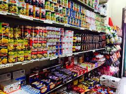 إنفاق المستهلكين في #السعودية يتجاوز 67 مليار ريال خلال شهر مايو