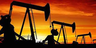 تراجع أسعار النفط بفعل مخاوف من احتمال تعثر تعافي الطلب على الوقود