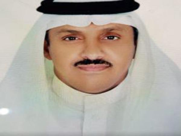 """سمو أمير عسير يوجه بإعتماد """"هاشم الشهري"""" مُمثلاً شخصيًا لسموه بجبل بركوك"""