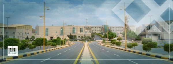 #جامعة_الملك_خالد تطلق المسابقة الوطنية الولاء والإنتماء