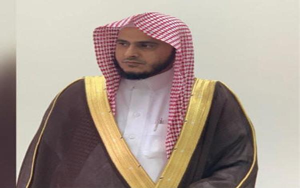 """""""الشهري"""" للمرتبة التاسعة بهيئة محافظة #بارق"""