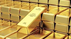 الذهب يُسجل أعلى سعر على مر التاريخ بعد تجاوزة حاجز 2000 دولار