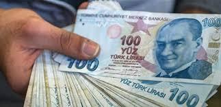 تدني مستوى الليرة التركية تدافع الأتراك صوب شراء العملات الأجنبية