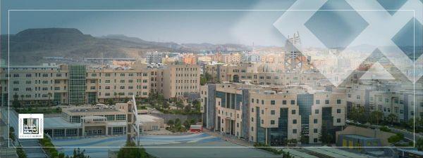 #جامعة_الملك_خالد تدعو المقبولين والمقبولات في برامج الدراسات العليا الأكاديمية (غير المدفوعة الرسوم) لمطابقة وثائقهم