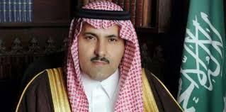آل جابر اللجنة السعودية باشرت اولى مهامها بإخراج القوات العسكرية من #عدن