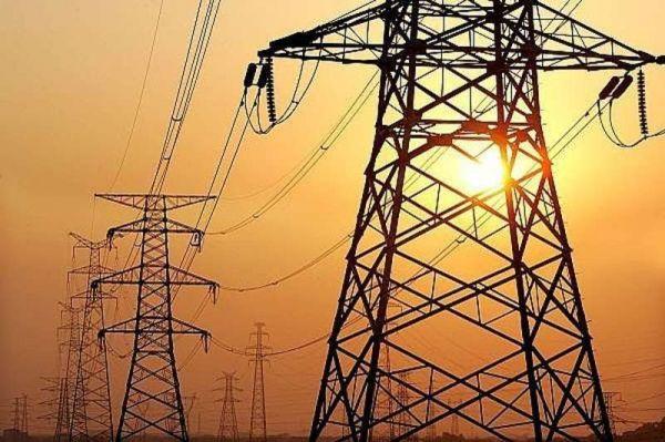 #بارق: قرى ثلوث المنظر أكثر من ساعتين دون كهرباء