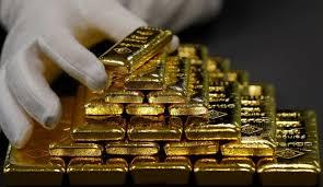 #السعودية تحتل المرتبة 16 عالميًا في احتياطي الذهب