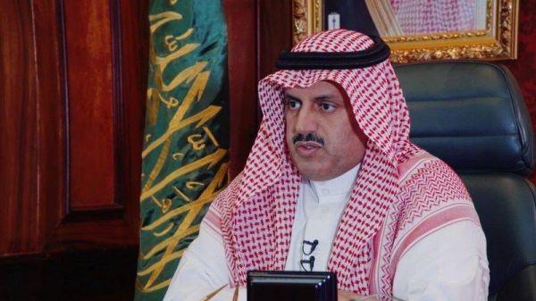 رئيس #جامعة_الملك_خالد يصدر عددًا من قرارات التعيين والتكليف والترقية لأعضاء هيئة التدريس
