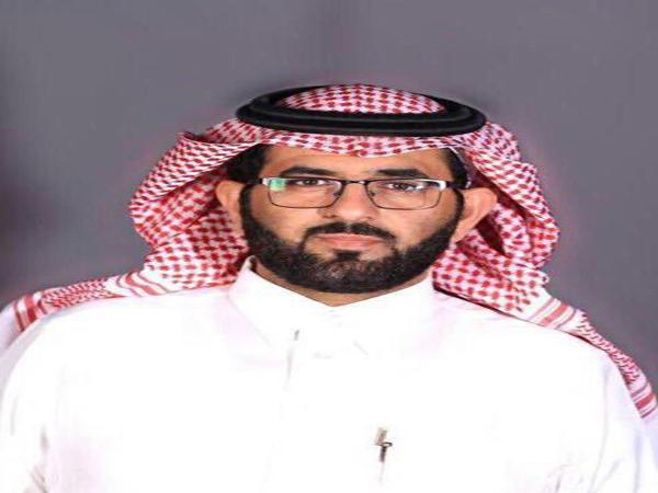 """بقرار من أمين الباحة """"القحطاني"""" إلى المرتبة الثالثة عشر رئيسًا لبلدية بلجرشي"""