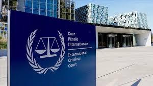 """المحكمة الجنائية الدولية تبحث تسليم """"البشير """"للاهاي"""