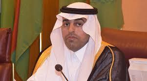 تعرف على السيرة الذاتي لنائب رئيس مجلس الشورى مشعل السلمي