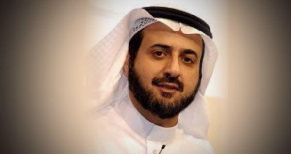 وزير الصحة: استضافة المملكة لقمة مجموعة العشرين (G20) تجسيد للدور الرائد الذي تتميز به