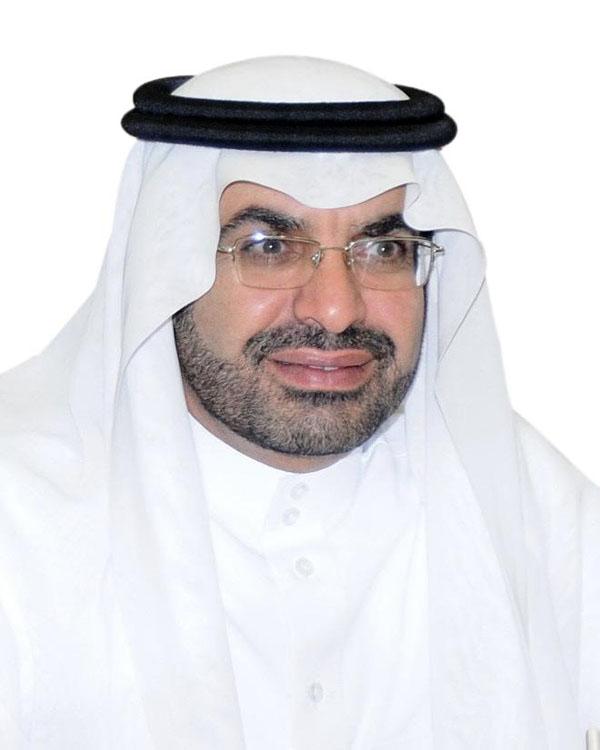 #السعودية_للكهرباء توقّع اتفاقية مع الحكومة ممثلة بوزارة المالية لمعالجة صافي الالتزامات المالية المستحقة للحكومة على الشركة