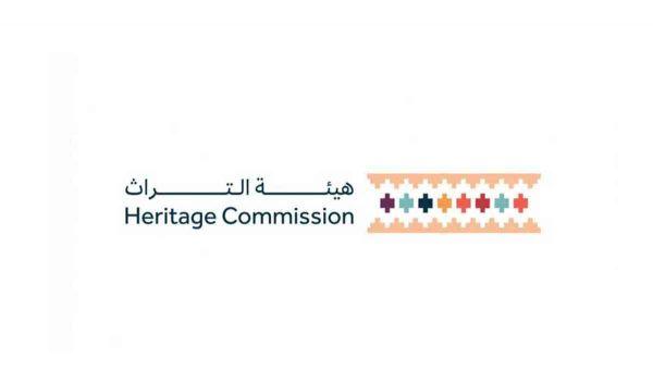 ترميم قصر صاهود الأثري في #الأحساء