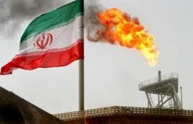 التلفزيون الإيراني انفجار في محطة بجنورد للبتروكيماويات شمال شرق #إيران