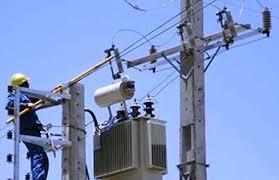 #بارق :غدًا فصل التيار الكهربائي لأعمال الصيانة بقرى البيضاء وآل حلوة