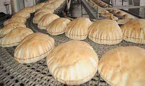 وسط أزمة معيشية خانقة لبنان يرفع سعر الخبز المدعوم