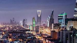 من بينها #الرياض 3 مناطق  تتصدر إصابات «كورونا» خلال الـ24 ساعة الماضية