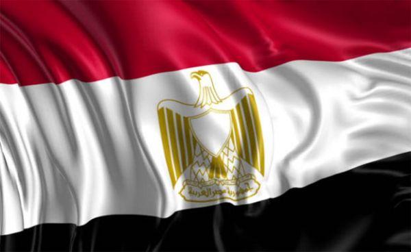 #مصر تدين بشدة استهداف ميليشيا الحوثي إحدى القرى الحدودية بـ #جازان