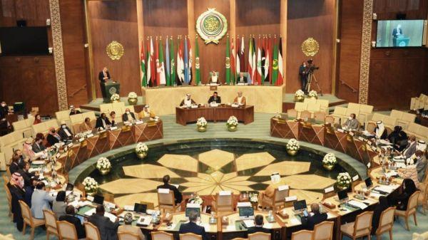 البرلمان العربي يدين هجوم الحوثيين على جازان