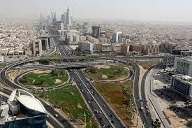 في #الرياض أسد يفترس مواطنًا كان يقوم بتربيته