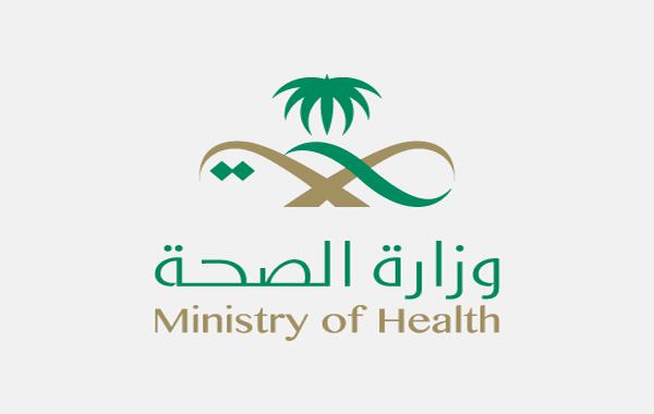 #الصحة تُعن عن تسجيل (1055) إصابة بفيروس #كورونا
