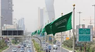 #المملكة:تقرر منع دخول الخضراوات والفواكه اللبنانية أو عبورها من أراضيها