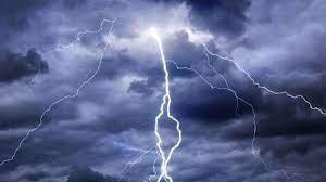 الأرصاد: يُحذر من هطول أمطار رعدية على منطقة نجران