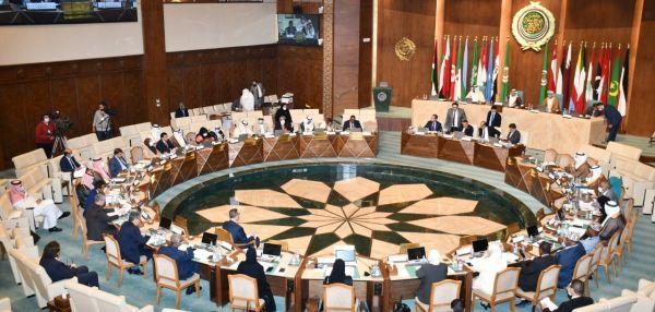 البرلمان العربي يدين محاولة هجوم حوثي بزورق مفخخ جنوب البحر الأحمر