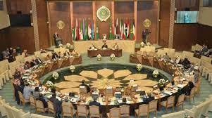 #البرلمان_العربي يُدين هجمات ميليشيات الحوثي إتجاه #المملكة