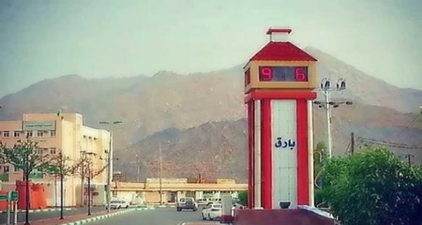 حراس الأمن في #بارق و #المجاردة يُطالبون بمساواتهم بموظفي الشركات الأخرى