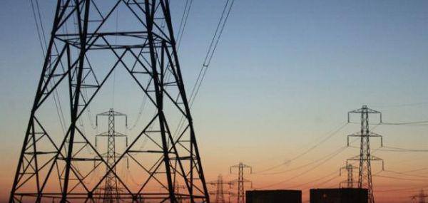 إنقطاع الكهرباء بقُرى ثلوث المنظر مُعاناة متكررة والأهالي يناشدون سمو أمير عسير