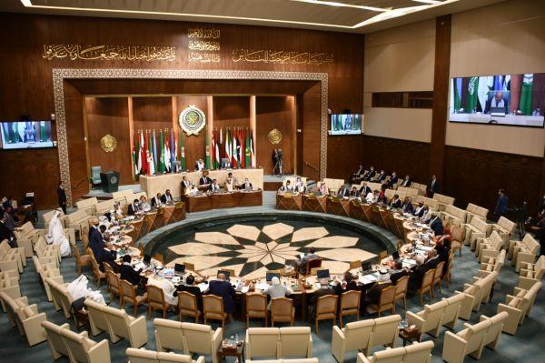 البرلمان العربي يدين افتتاح جمهورية هندوراس سفارة لها في القدس المحتلة