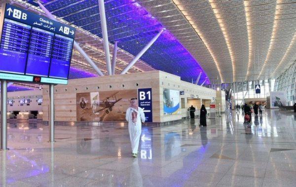 تحديثا جديدا لإجراءات سفر المواطنين السعوديين إلى الخارج