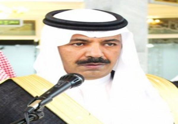 سمو أمير الباحة يُكلف الأستاذ محمد الغامدي رئيسًا للمركز الإعلامي